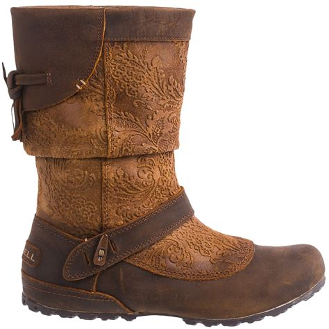 merrell boots for merrell pull boots for save 46