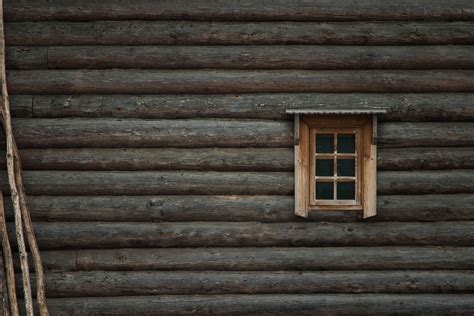 log cabins ireland log cabins cork
