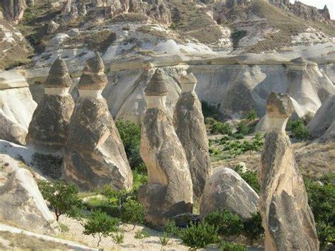 camini di fata camini di fata foto di goreme cappadocia tripadvisor