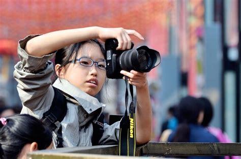 Second Like New Batik Anak Ukuran 4tahun berita dalam bahasa inggris