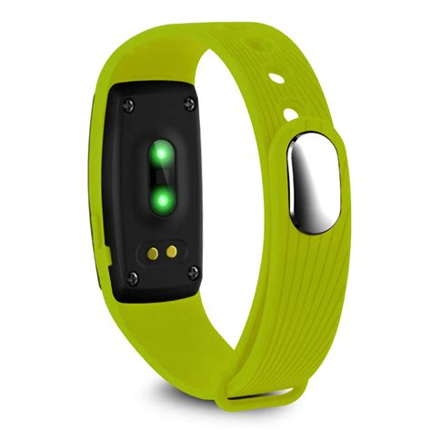 Onix Smartwatch Sport Bracelet Fitness Tw64s Rate Terlaris id107 smart wristband bluetooth oled fitness tracker rate monitor ebay