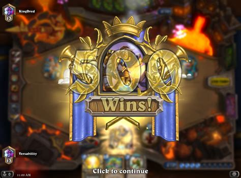 hearthstone anfänger deck paladin hearthstone deck kft 28 images hearthstone le