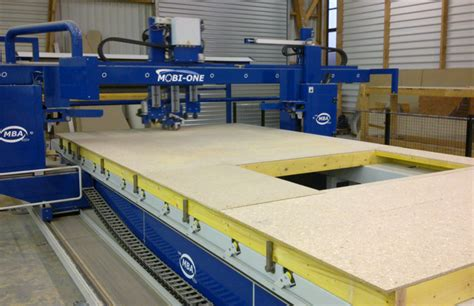 design manufacturing equipment co timber frame manufacturing equipment woodworking