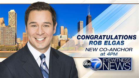 channel 7 news chicago anchors linda yu abc 7 chicago s veteran anchor announces