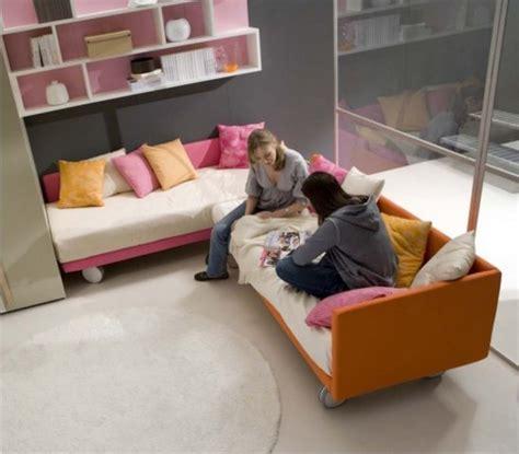 letti imbottiti per camerette letti imbottiti letti camere per ragazzi
