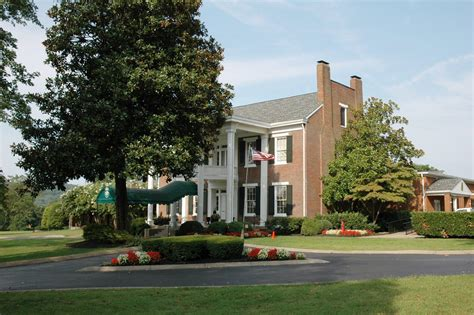 brentwood country club golf optional brentwood home page