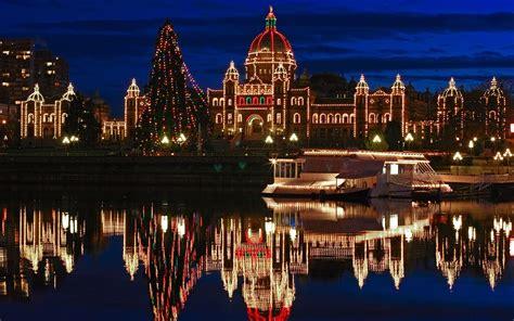 Colorado House by Top 20 Christmas Destinations Around The World Fly Com