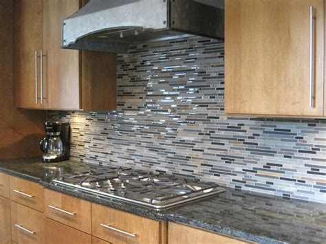 horizontal tile backsplash 75 best images about trendy not timeless on