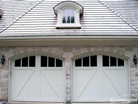 Smart Garage Door Openers Markham Garage Doors Richard Wilcox Garage Doors