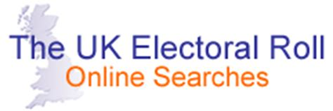 Electoral Address Search Electoral Roll Search Uk Voters Roll Search Electoral Register Search Voters