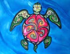 Tirisan Piring By Kenichi Craft 1000 ideas about sea turtle tattoos on turtle