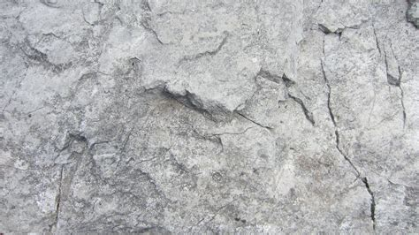 Stone Wall Texture by Texture Of A Bright Rock Cc Content
