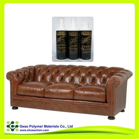 house cleaning services cleaning leather furniture at home