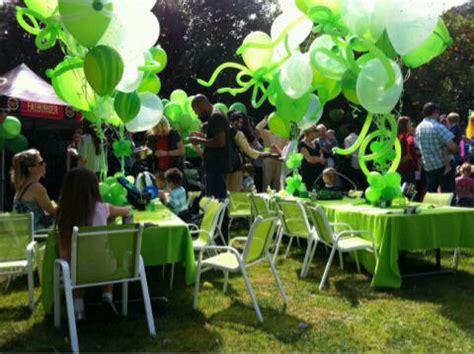 Babymoov Nutribaby Zen Color Green imagenes infantiles color verde bridas parques infantiles