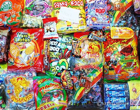 Mexican Decorating Ideas For Home mexican candy