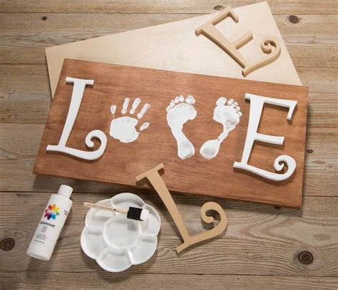 love sign home decor wooden sign rustic wooden sign white 12 rustic love wood signs that will take your decor to the