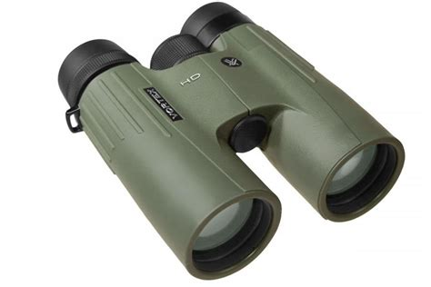 vortex optics viper 10x42 binocular vance outdoors inc
