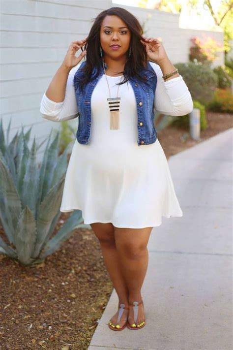 Most Comfortable Plus Size by White Dress Beautiful White Dress And