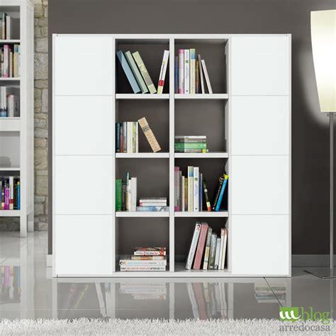 mobili librerie economiche librerie componibili pratiche ed economiche m