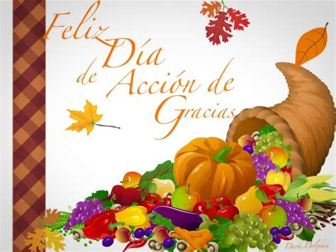 imagenes lindas para thanksgiving im 225 genes de d 237 a de acci 243 n de gracias con frases para