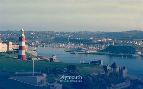 Plymouth Mba Ranking by Plymouth Plymouth Marjon