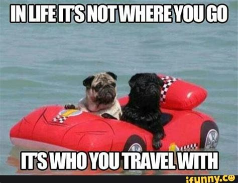 Travel Meme - you need to know about these 7 most bizarre places in the