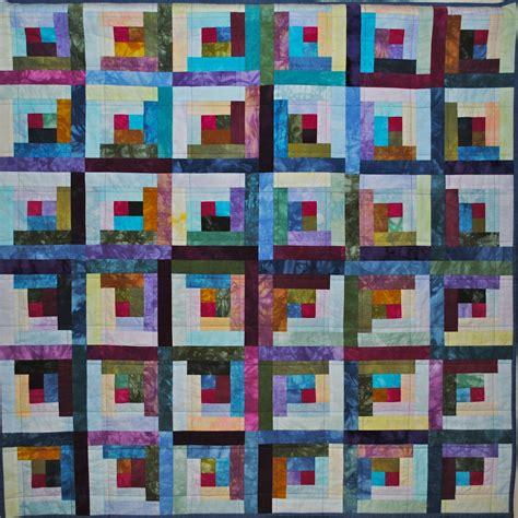 Patchwork Knitting - knit 1 1 horst schulz patchwork knitting