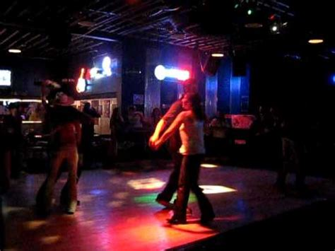 swing dancing aerials country swing dancing aerials flips and dips ain t