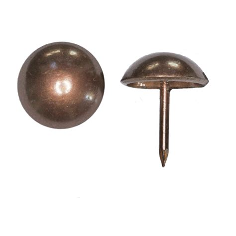 upholstery nail heads upholstery nail 16mm diameter