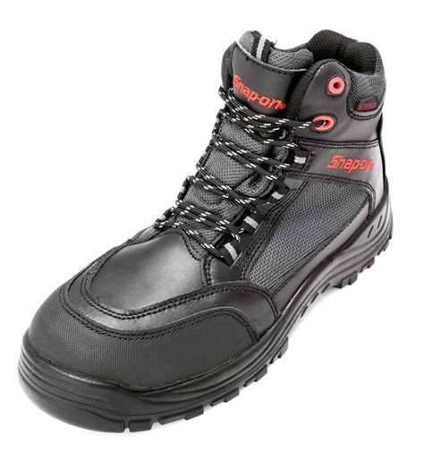 snap on boots snapon boots coast to coast boot company tools for your