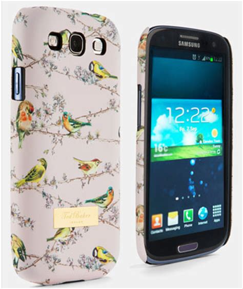 android cases android cases all you iphone users will covet take that cool tech