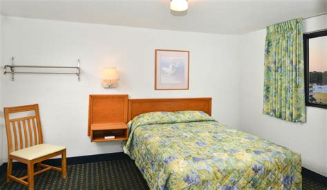 2 bedroom hotel suites myrtle beach sc 100 2 bedroom hotel suites in myrtle beach sc