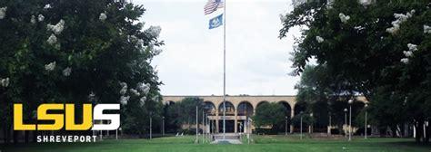 Scholarship Mba Lsu Shreveport by Alumni Us Lsu Shreveport Shreveport Louisiana Area