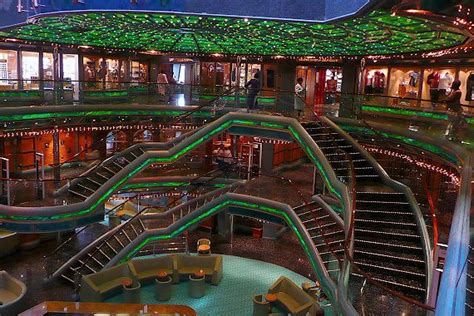 carnival victory cruise ship photos carnival cruise lines