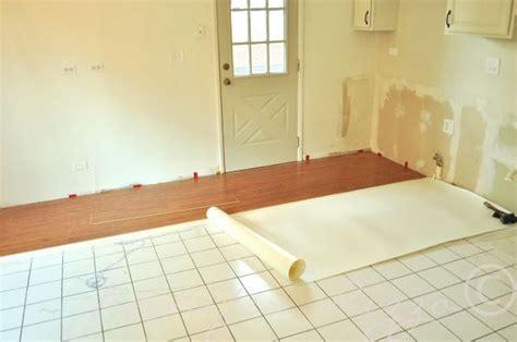 1000 ideas about installing laminate flooring on pinterest laminate flooring laying laminate