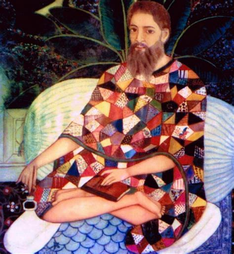 Sant Mat Meditation Technique by Sant Mat Spirituality And Meditation On The
