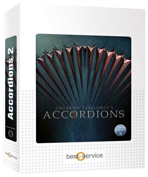 best service best service accordions 2 thomann nederland