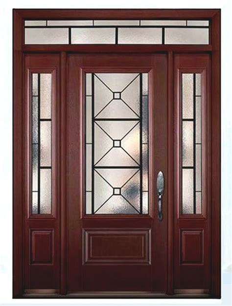modern front doors for sale exterior front doors for sale homeofficedecoration wood