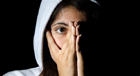 The Dangers Of Previous Detox by Dangers Of Detoxing 2 Socal Detox