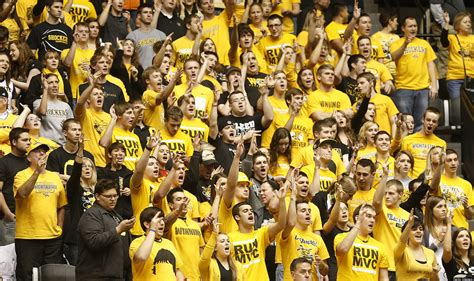 Shocker Is Own Fan by Pizza Hut To Give Wichita State Students Free Pizza For A
