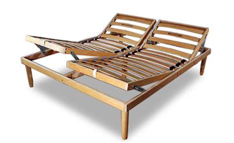 wooden slats for bed wooden bed 14 beech wood slats manual orange manual