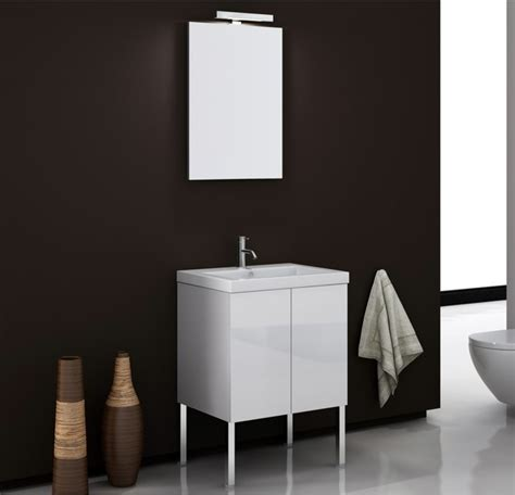 24 inch bathroom vanity set contemporary bathroom