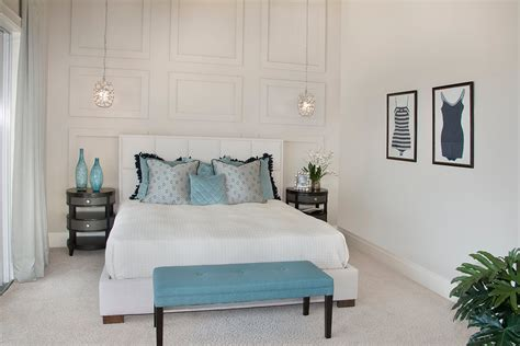 myers bedroom furniture myers bedroom furniture 28 images thomasville hills of