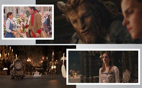 film dokumenter kontroversial 10 fakta dari film kontroversial beauty and the beast