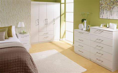 venice furniture collection half price bedz
