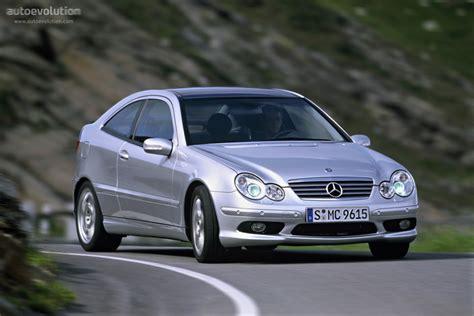 how do i learn about cars 2000 mercedes benz m class user handbook mercedes benz c klasse sportcoupe amg c203 specs 2000 2001 2002 2003 2004 autoevolution
