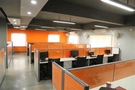 modern office layout ideas