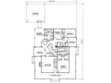 plan 025h 0094 find unique house plans home plans and floor plans at thehouseplanshop com plan 025h 0063 find unique house plans home plans and
