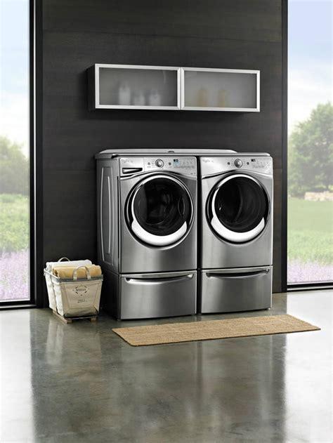 17 Best images about Whirlpool Appliances on Pinterest