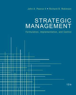 Strategic Management Books For Mba Free by Buy New Used Books With Free Shipping Better